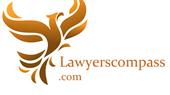 May Barbara J Attorney Saint Paul 55126