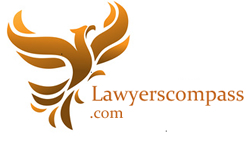 Las Vegas lawyers attorneys